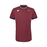 Rotini UBB Rugby - Polo for Men