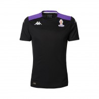 Jersey for Kids - Abou Pro 5 Rugby World Cup