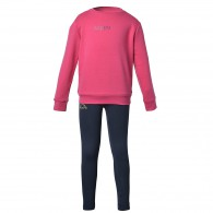 Cadot - Set for girls in Pink