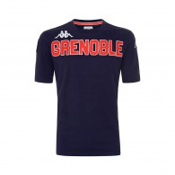 Eroi Tee FC Grenoble Rugby - T-shirt for Kid
