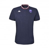 Rotini FC Grenoble Rugby - Polo for Men