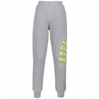 Cata - Grey Trousers  for Boys