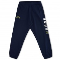Blue Trousers  for Boys