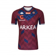 Jersey for Men -  Kombat Pro Home UBB Rugby