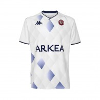 Jersey for Kids - Kombat Away UBB Rugby