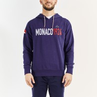 Jacques - Sweatshirt for men