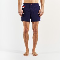Cosme - Swimsuit for men
